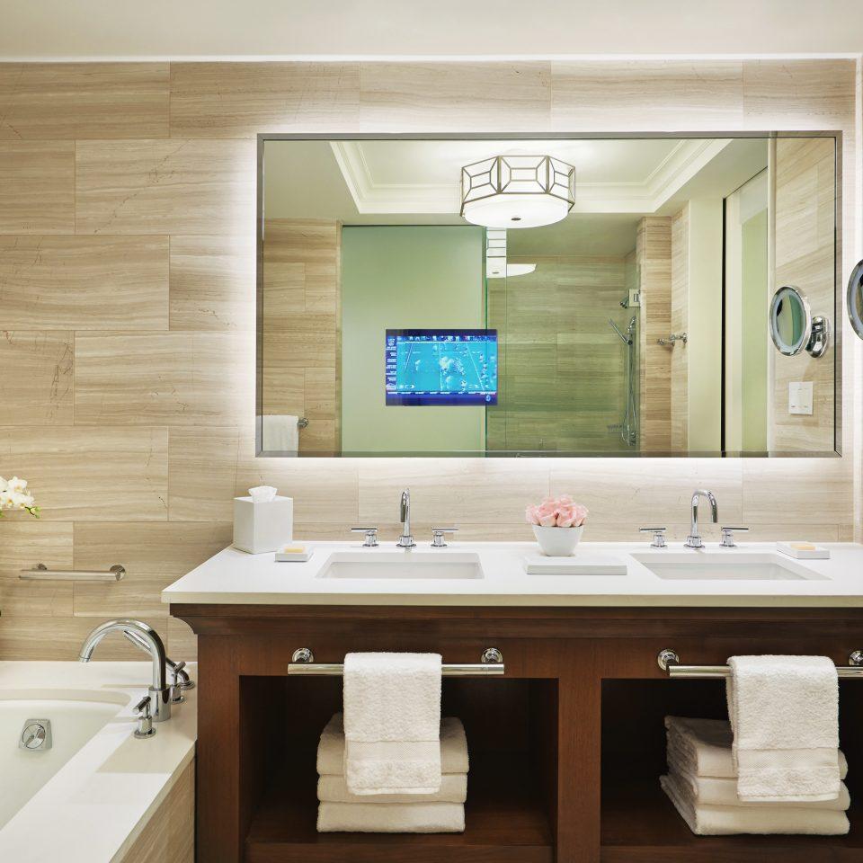 Bath Classic Family Resort bathroom sink mirror cabinetry home plumbing fixture bathroom cabinet tub
