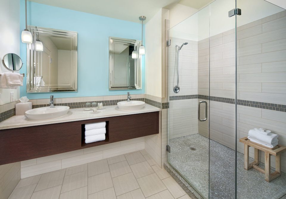 Bath Classic Family bathroom property sink home cottage Suite flooring tiled tile