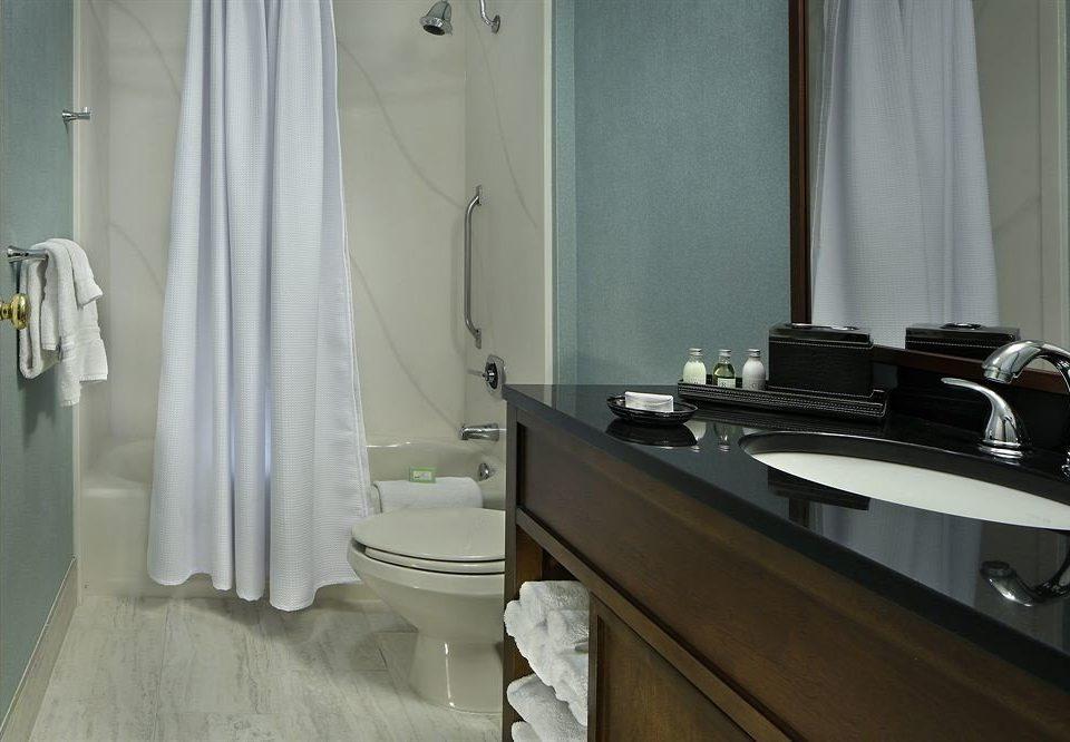 Bath Classic Historic bathroom curtain sink property shower home towel Suite plumbing fixture flooring