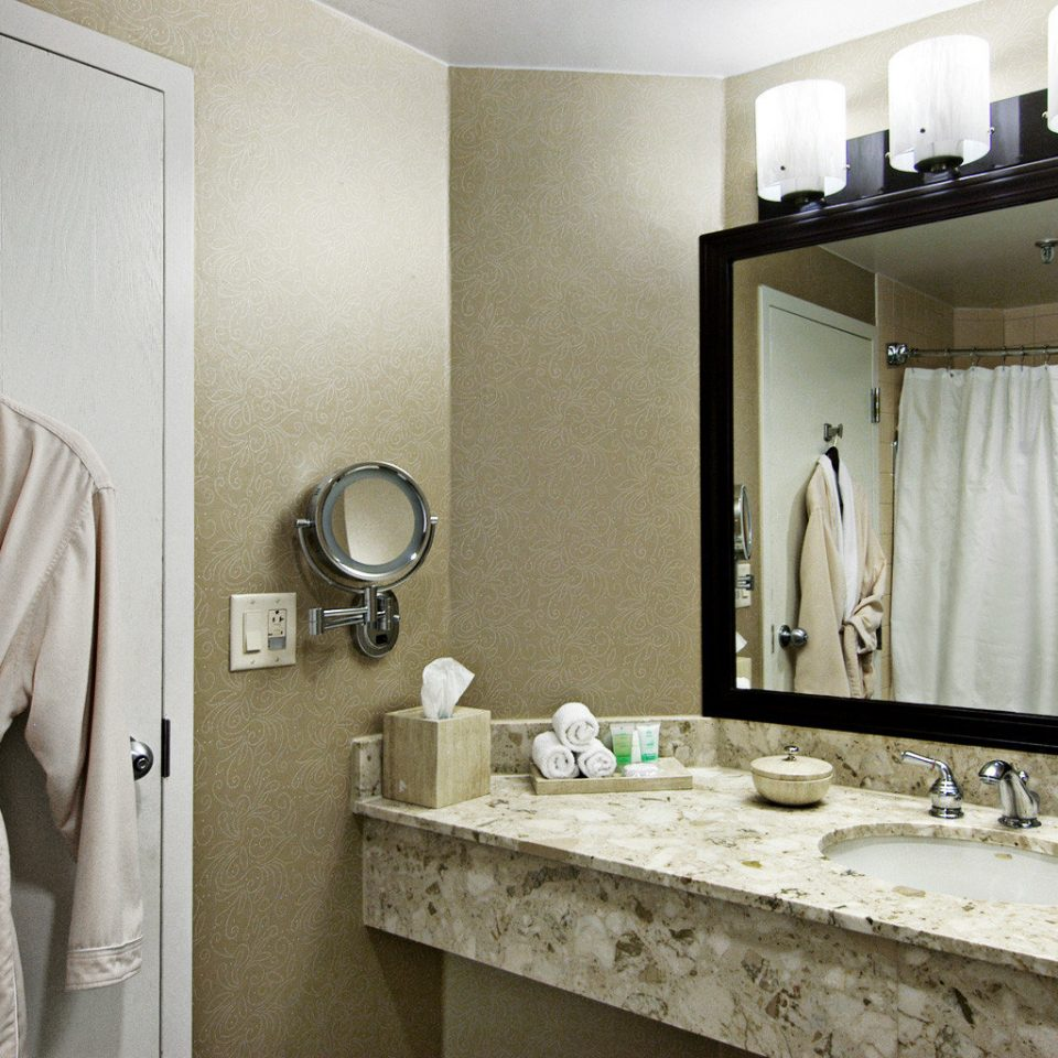 Bath Classic Modern bathroom mirror sink home