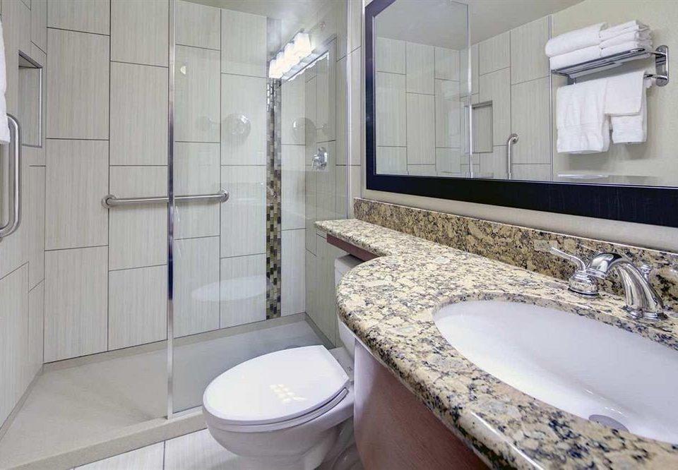 Bath Classic Resort bathroom sink property flooring toilet home counter plumbing fixture bidet cottage bathtub