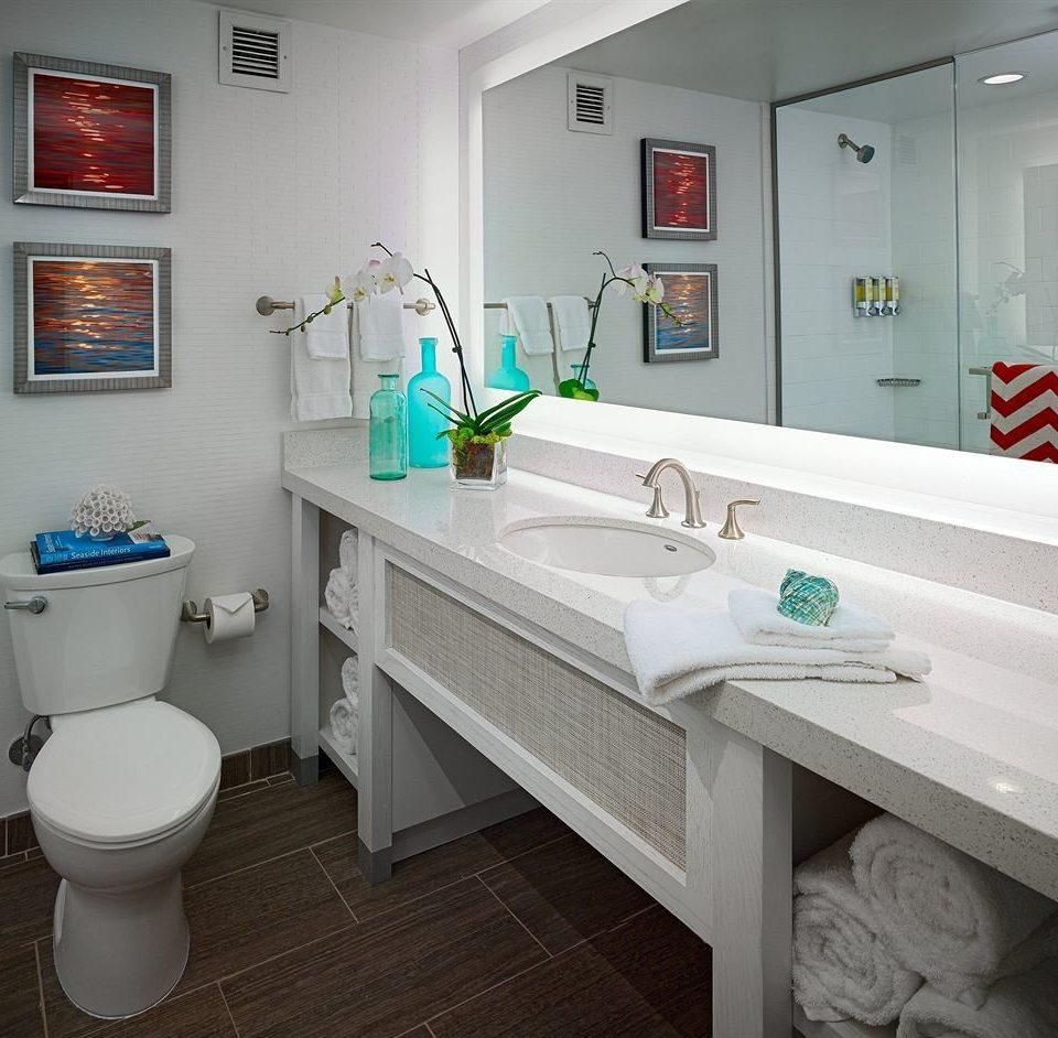 Bath Classic Resort bathroom sink toilet property plumbing fixture flooring tub