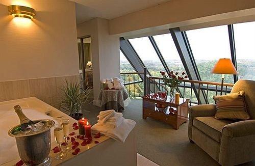 Bath Classic sofa property Resort Villa cottage Suite living room condominium flat