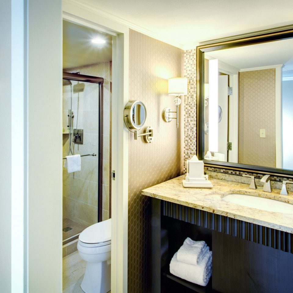 Bath Classic Resort bathroom property sink home Suite cottage