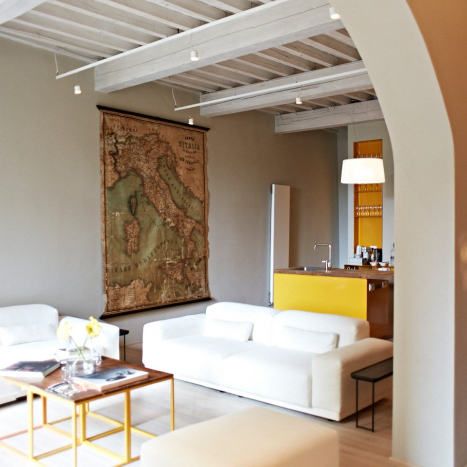Country Italy Modern Suite Trip Ideas property building living room home Villa condominium cottage loft Bath