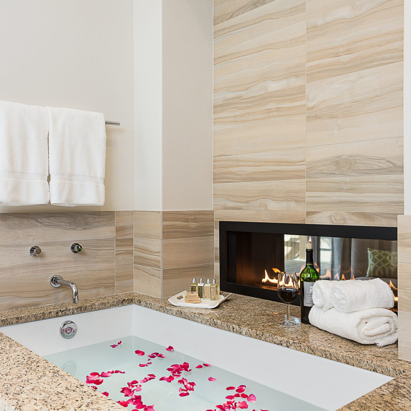 Bath Country Luxury flooring bathroom bathtub tile wood flooring laminate flooring plumbing fixture