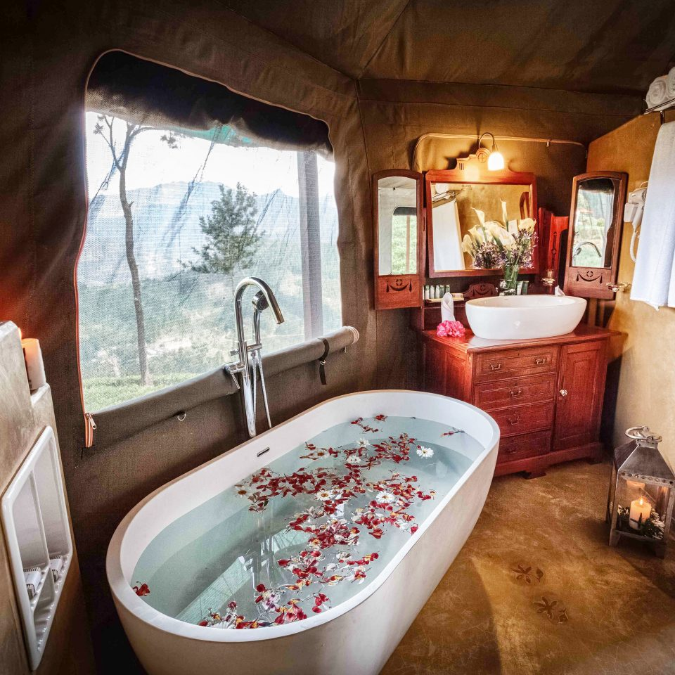 Bath Cultural Outdoors Rustic Wellness house home cottage