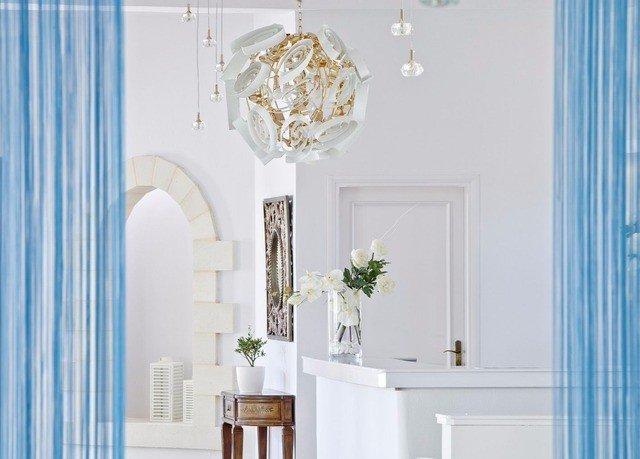 curtain lighting home light fixture living room window treatment decor tub Bath