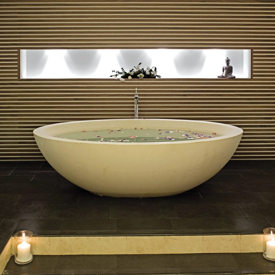 Bath Elegant Luxury bathtub sink bathroom plumbing fixture bidet swimming pool flooring ceramic countertop