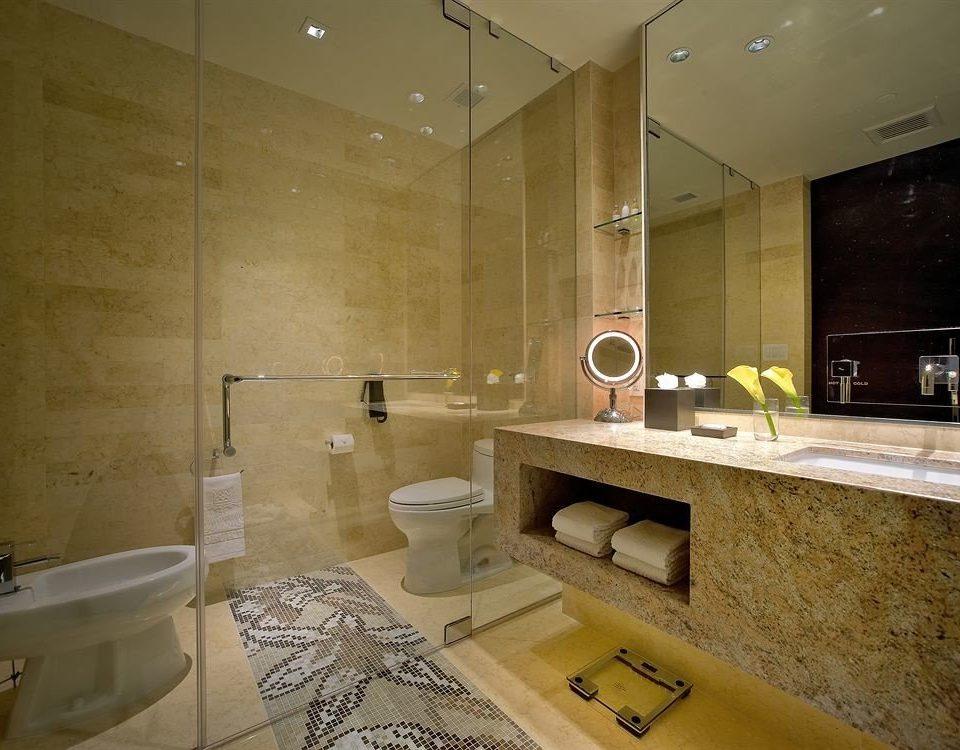 Bath Elegant bathroom property sink home flooring Modern