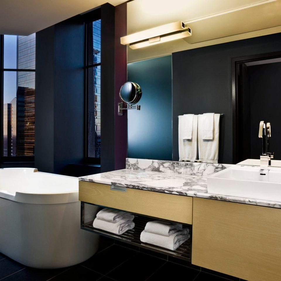 Bath Hip Historic Modern bathroom Suite bathtub plumbing fixture