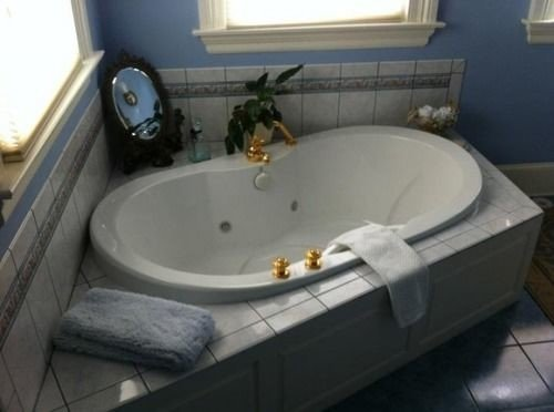 bathroom sink vessel swimming pool tub bathtub jacuzzi plumbing fixture Hot tub bidet toilet Bath tile tiled