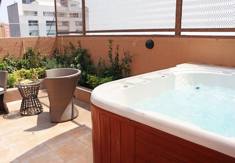 vessel swimming pool property jacuzzi bathroom Hot tub bathtub tub Bath