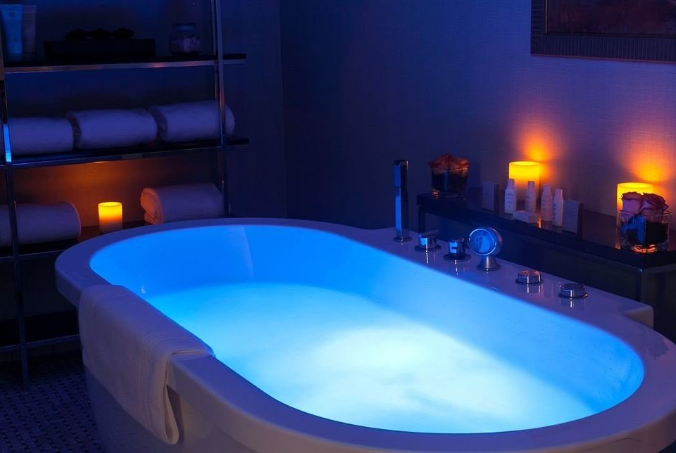 swimming pool bathroom blue jacuzzi sink bathtub tub Hot tub Bath