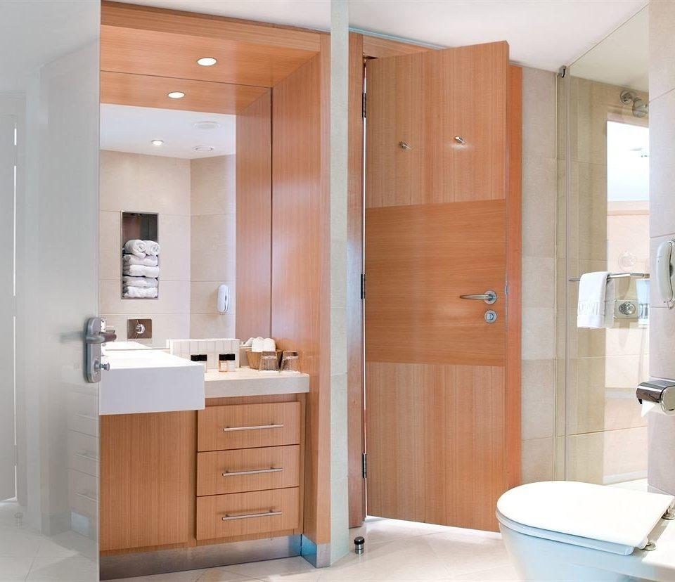 bathroom cabinetry sink tub plumbing fixture bathroom cabinet bathtub Bath Kitchen