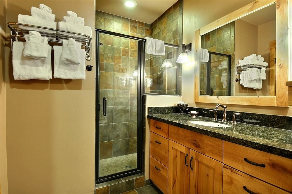 Bath cabinet bathroom property cabinetry Kitchen home sink stainless kitchen appliance