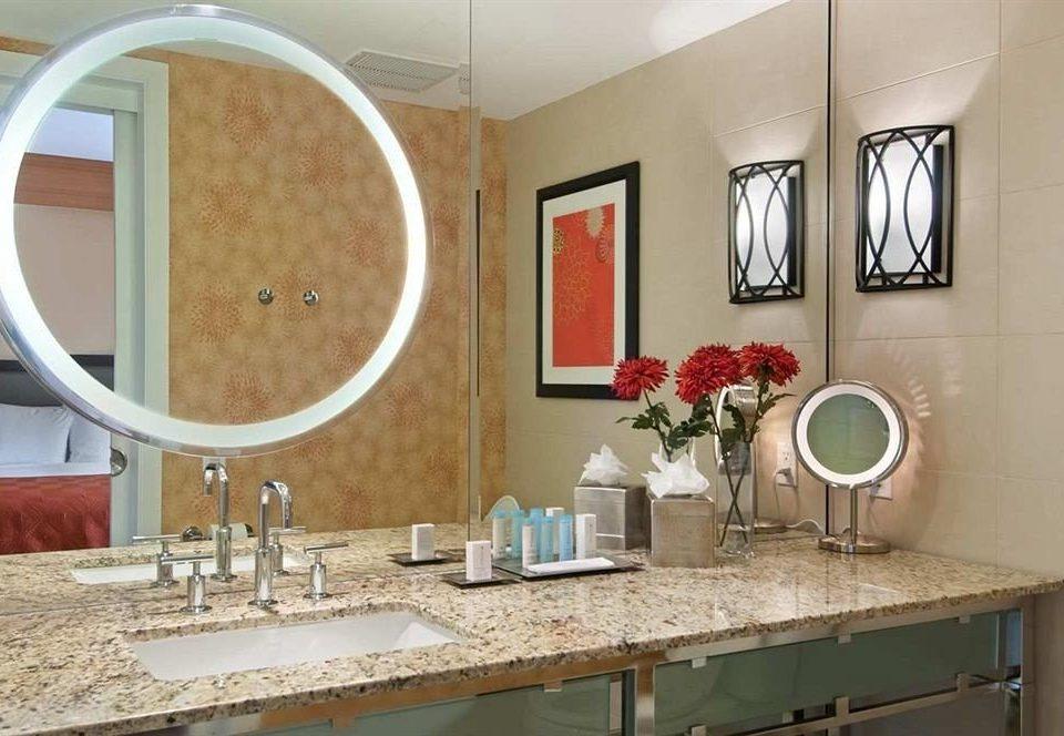bathroom property sink home Kitchen countertop cottage living room Bath