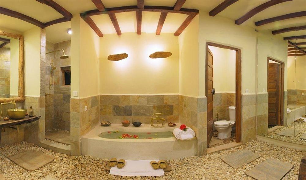 bathroom sink mirror property swimming pool mansion Lobby jacuzzi Bath
