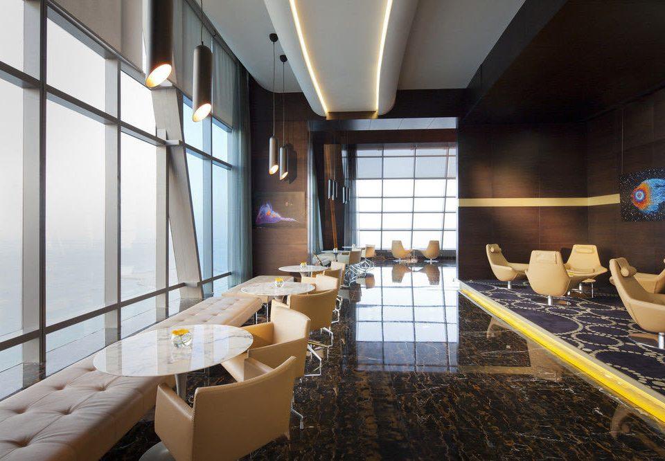 restaurant Lobby conference hall tub Bath bathtub