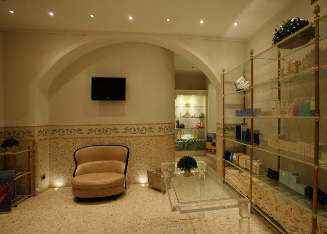 property building Lobby home living room mansion Bath