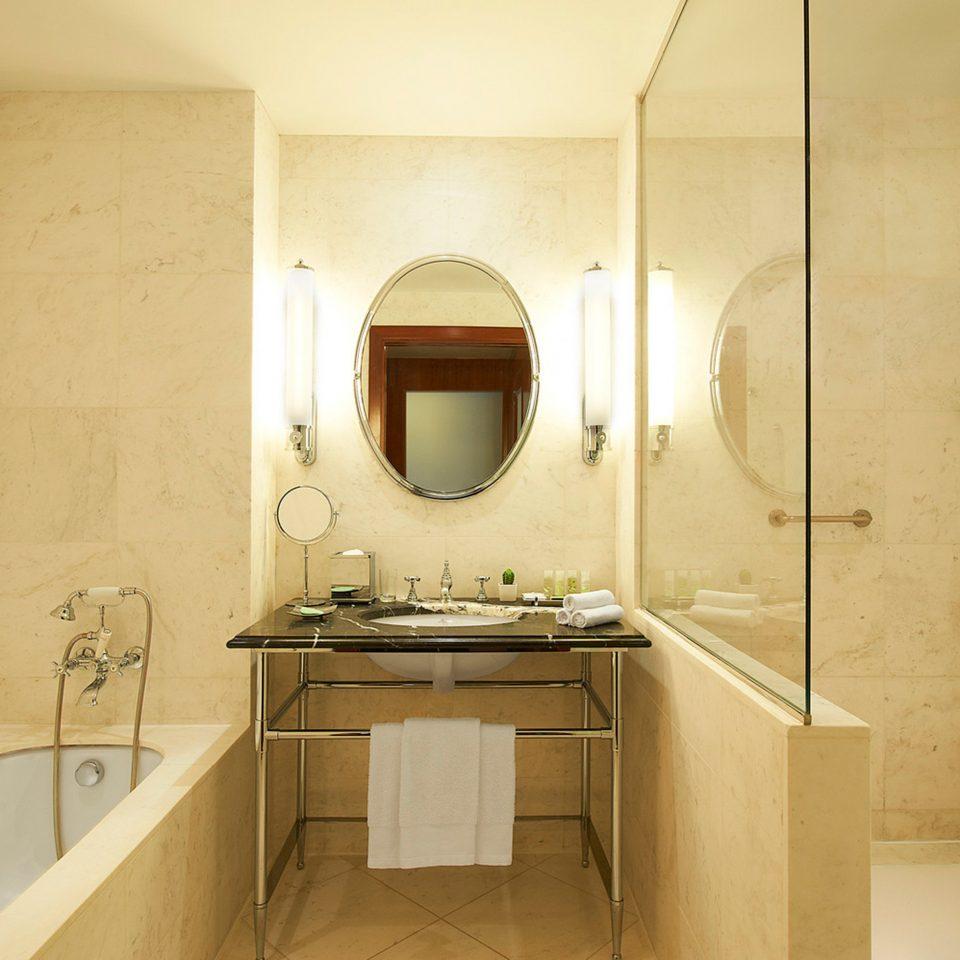 Bath Lounge Luxury bathroom toilet property home plumbing fixture Suite flooring