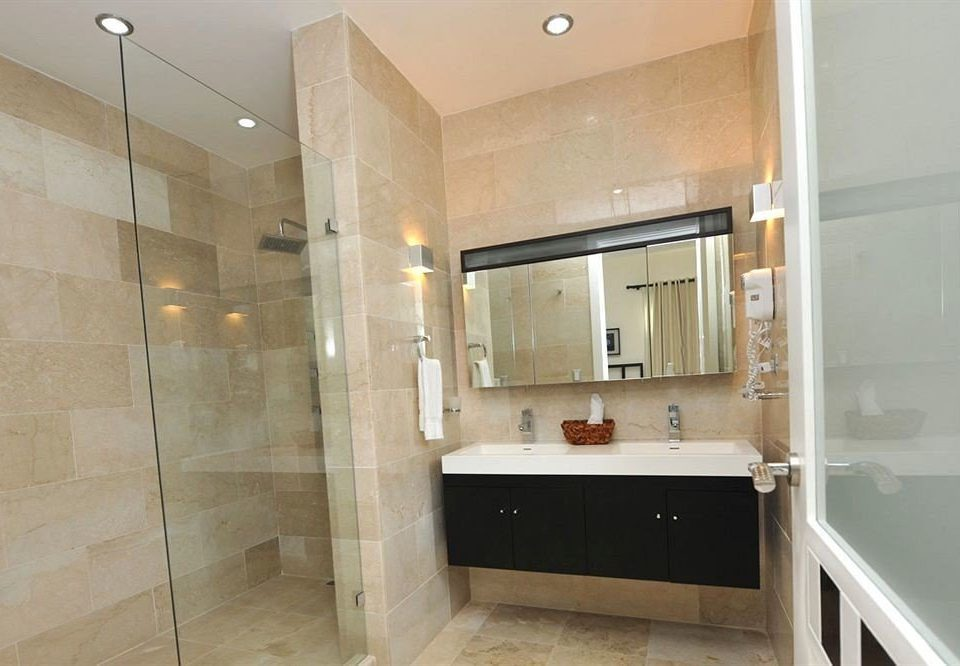 Bath Luxury bathroom property home plumbing fixture flooring
