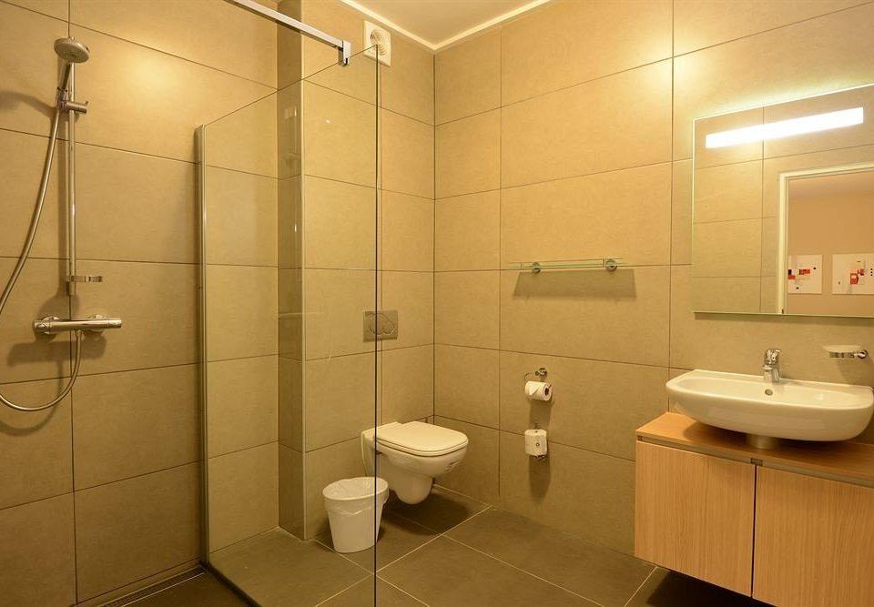 Bath Luxury bathroom plumbing fixture toilet