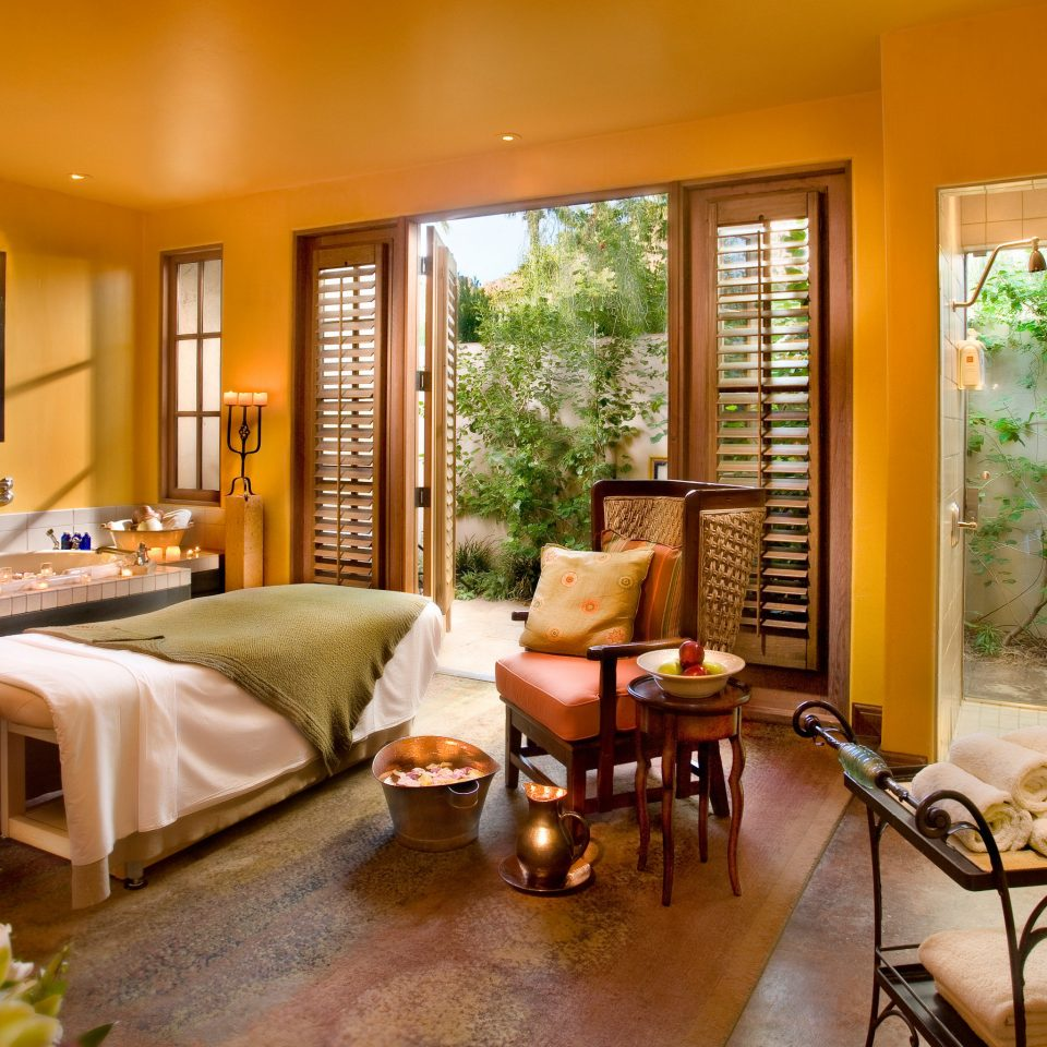 Bath Luxury Resort Spa Wellness property living room home Suite Villa cottage farmhouse mansion