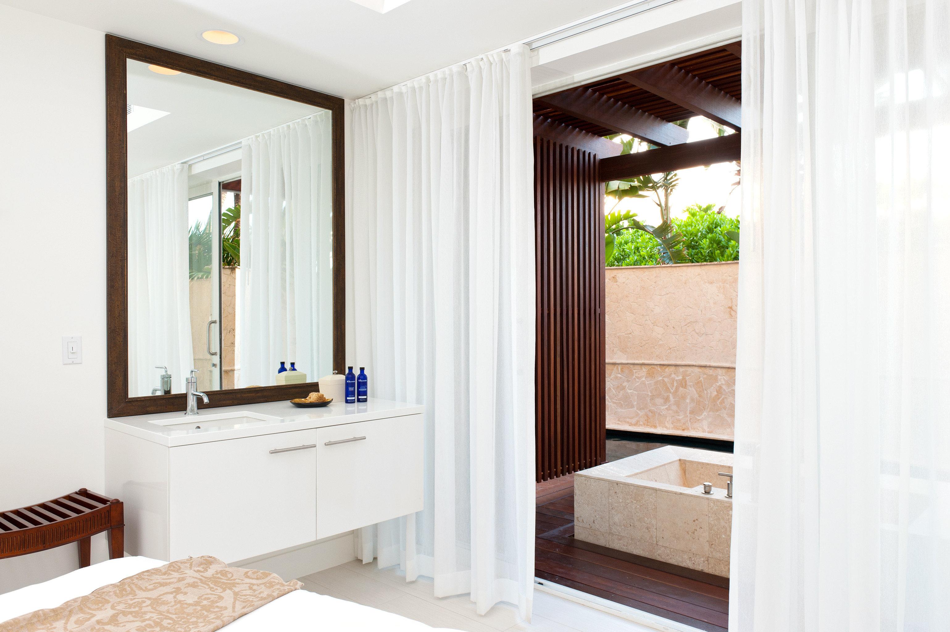 Bath Luxury property bathroom home cottage Suite