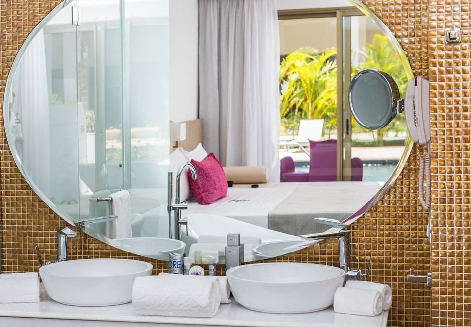 bathroom color home sink tiled Modern tile tub Bath