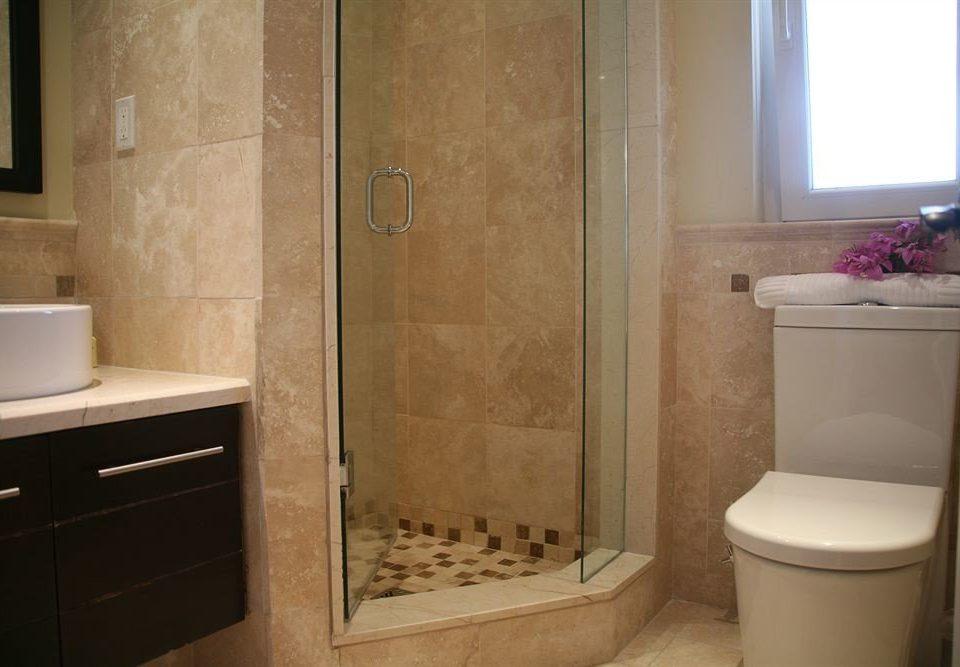 Bath Resort bathroom property sink toilet plumbing fixture bidet flooring