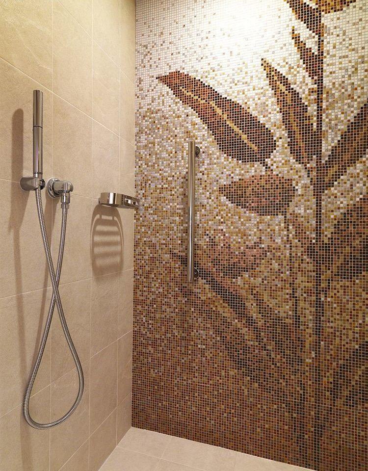 Bath Resort bathroom flooring tile tiled