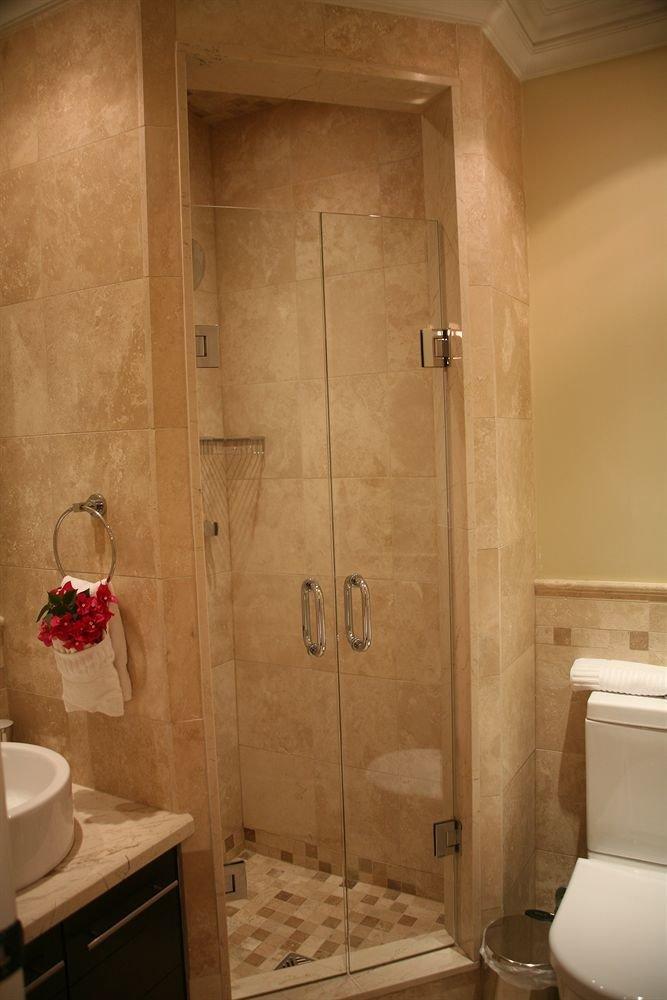 Bath Resort bathroom toilet plumbing fixture sink