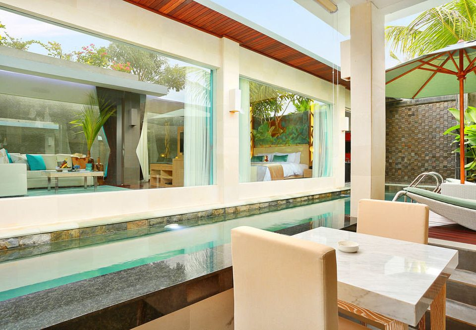 property condominium swimming pool Resort counter home Villa restaurant sink tub bathtub Bath