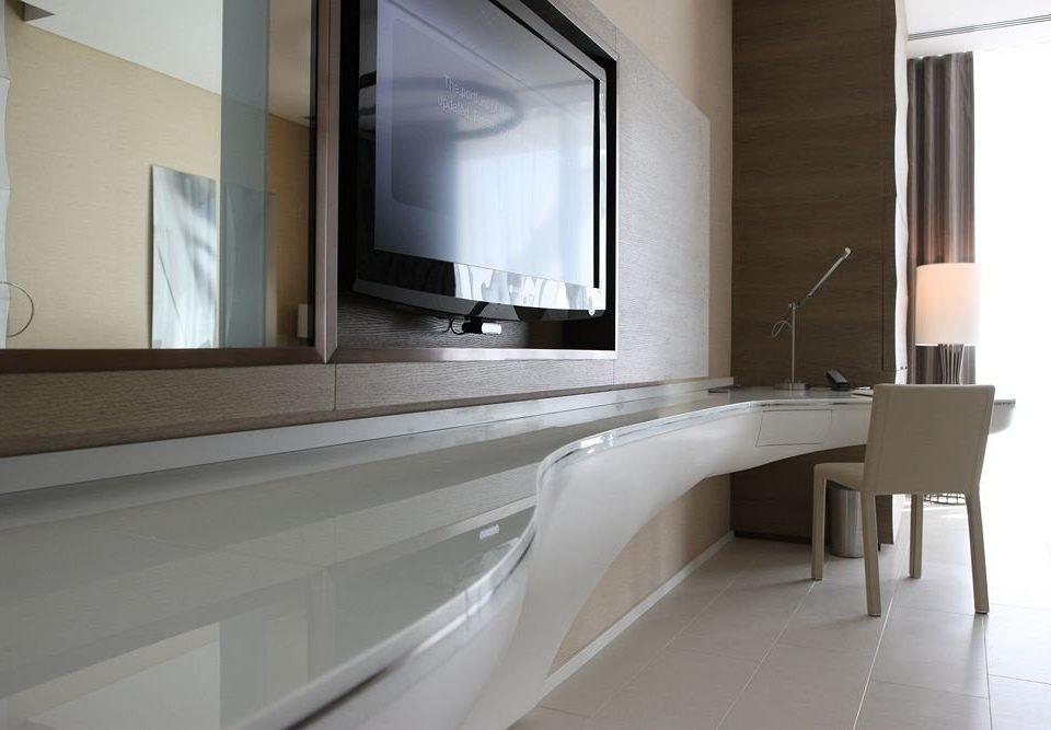 property bathroom bathtub home countertop Suite flooring plumbing fixture tub Bath