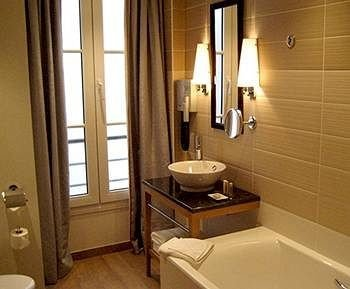 bathroom property sink Suite home cottage Bath