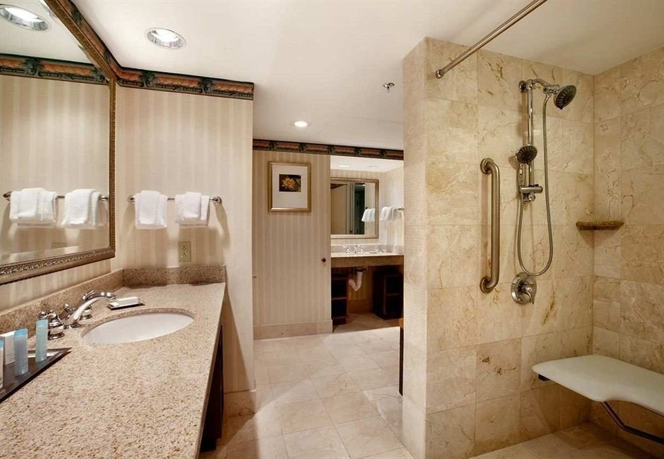 bathroom property toilet home Suite sink cottage flooring Bath