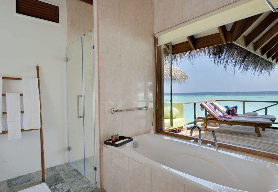 property house home Villa cottage tub bathtub Bath