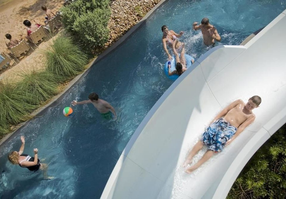 swimming pool leisure vessel water bathtub Water park water sport surfing equipment and supplies swimming Bath tub