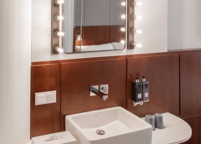 bathroom mirror sink bathroom accessory bathroom cabinet plumbing fixture product design ceramic tap bathroom sink product toilet