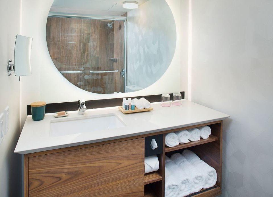 bathroom sink bathroom cabinet bathroom accessory home plumbing fixture product design bathroom sink