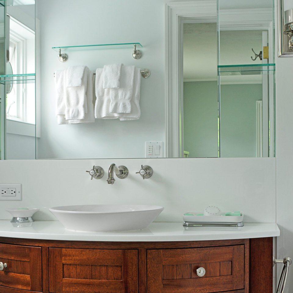 bathroom cabinet sink mirror plumbing fixture bathroom cabinet home cabinetry bathroom accessory