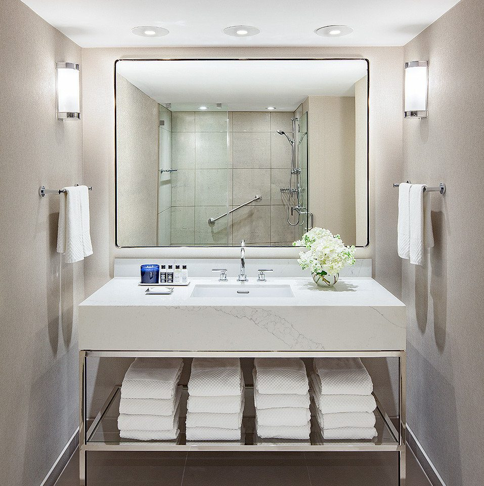 bathroom sink toilet home bathroom accessory product design plumbing fixture interior designer