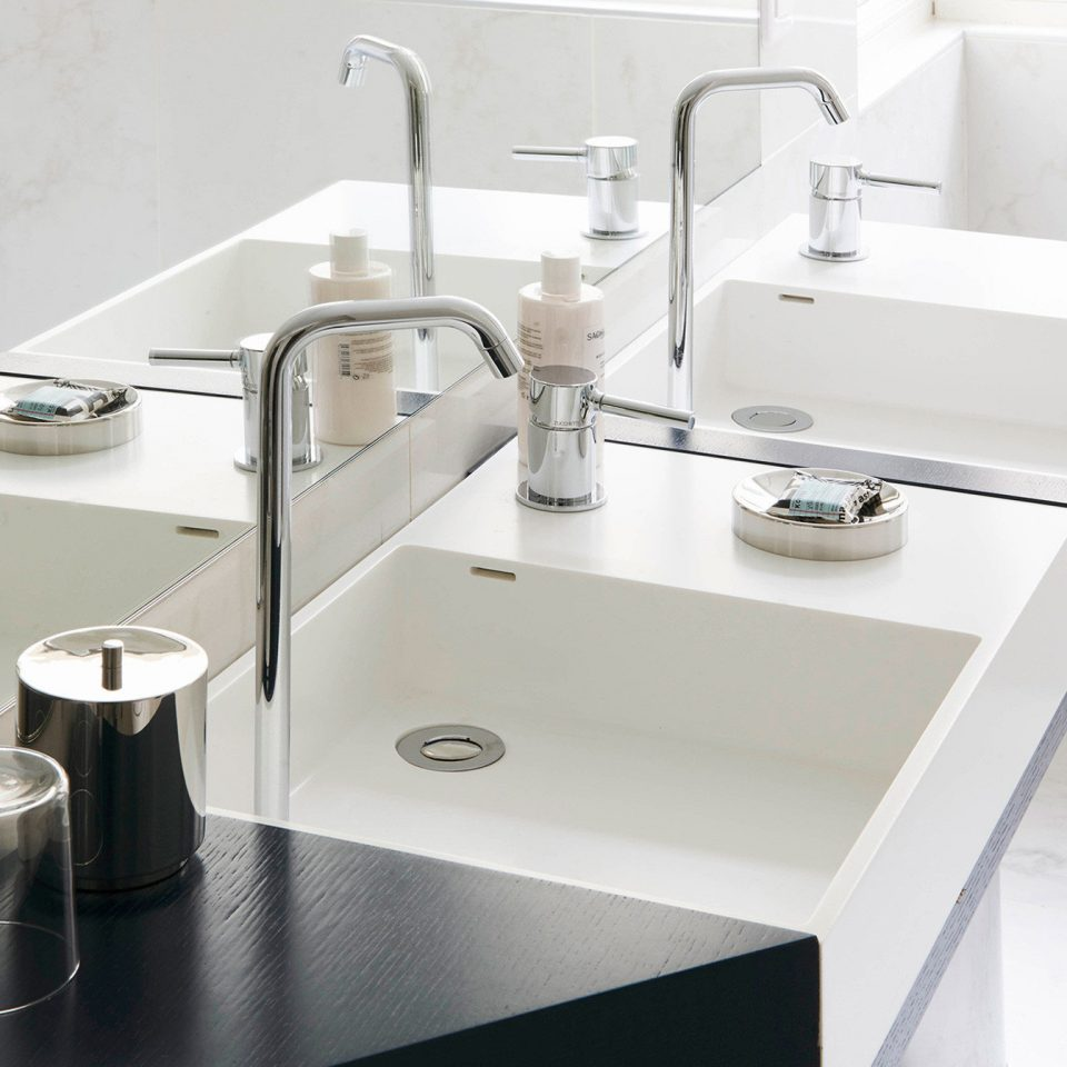 sink plumbing fixture bathroom bidet counter vessel tap water basin ceramic bathroom cabinet bathtub