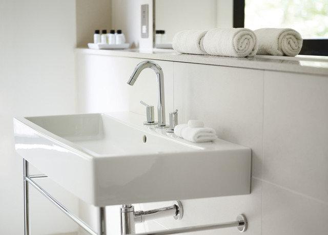 bathroom sink plumbing fixture bidet product bathtub bathroom cabinet toilet vessel water basin