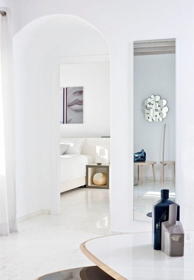 white living room lighting bathroom home bidet bathroom cabinet flooring shelf toilet