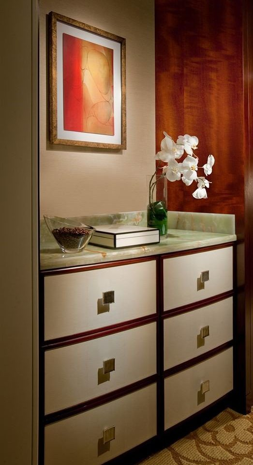 cabinetry chest of drawers bathroom cabinet bathroom cupboard drawer