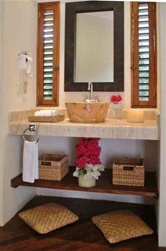 bathroom property hardwood cottage cabinetry bathroom cabinet flooring