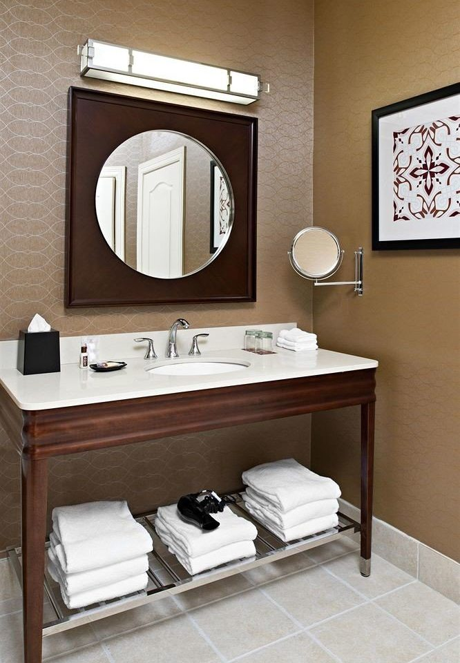 bathroom sink cabinetry plumbing fixture home bathroom cabinet desk