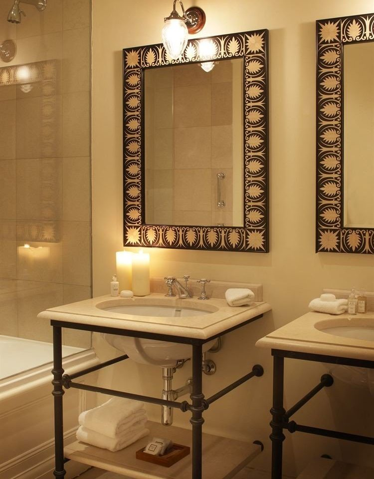 bathroom sink cabinetry home lighting plumbing fixture bathroom cabinet